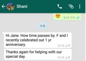 shani-anniversary