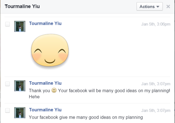 tourmaline_yu